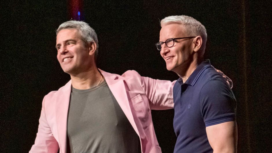 andy-cohen-on-watching-anderson-cooper-become-a-dad-to-son-wyatt