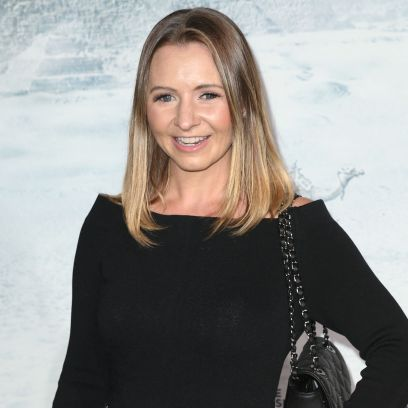 beverley-mitchell-wasnt-as-excited-for-pregnancy-post-miscarriage