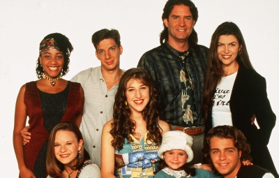 blossom cast where are they now