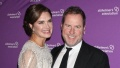 brooke-shields-husband-chris-henchy-get-to-know-the-tv-producer