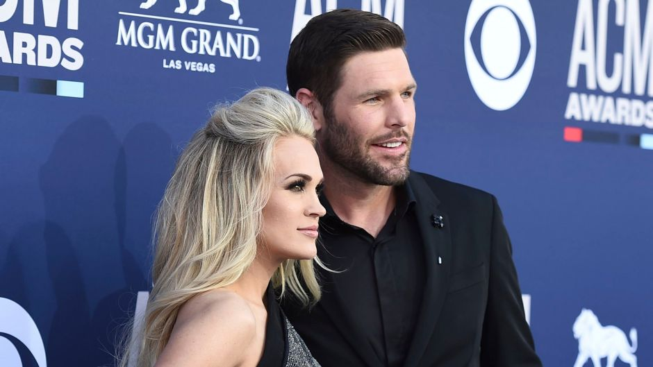 carrie-underwood-and-husband-mike-fisher-recall-her-miscarriages