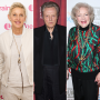 celebrities-who-never-had-kids-ellen-degeneres-betty-white-and-more