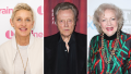celebrities-who-never-had-kids-ellen-degeneres-betty-white-and-more