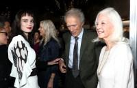 clint-eastwoods-grandchildren-meet-the-actors-brood-of-grandkids