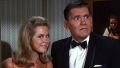 dick-york-main-2