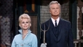 eddie-albert-green-acres-main