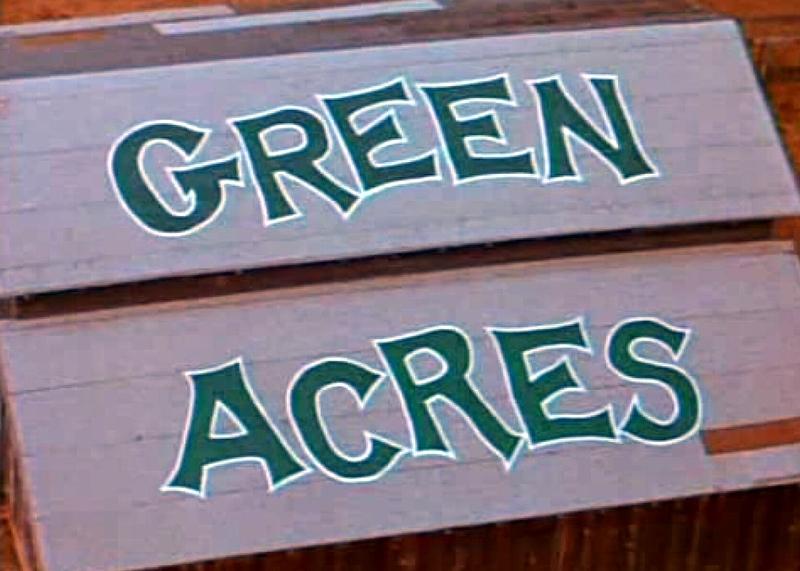 green-acres-logo
