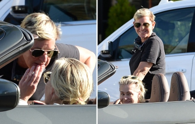 ellen-degeneres-and-wife-portia-de-rossi-enjoy-rare-pda-photos