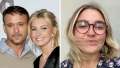 faith-hill-and-tim-mcgraw-celebrate-daughter-gracies-23rd-birthday