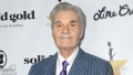 fred willard death