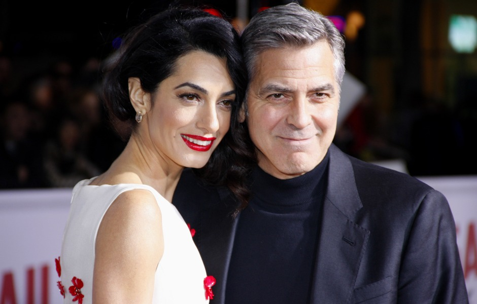 george-clooneys-best-quotes-about-his-wife-amal