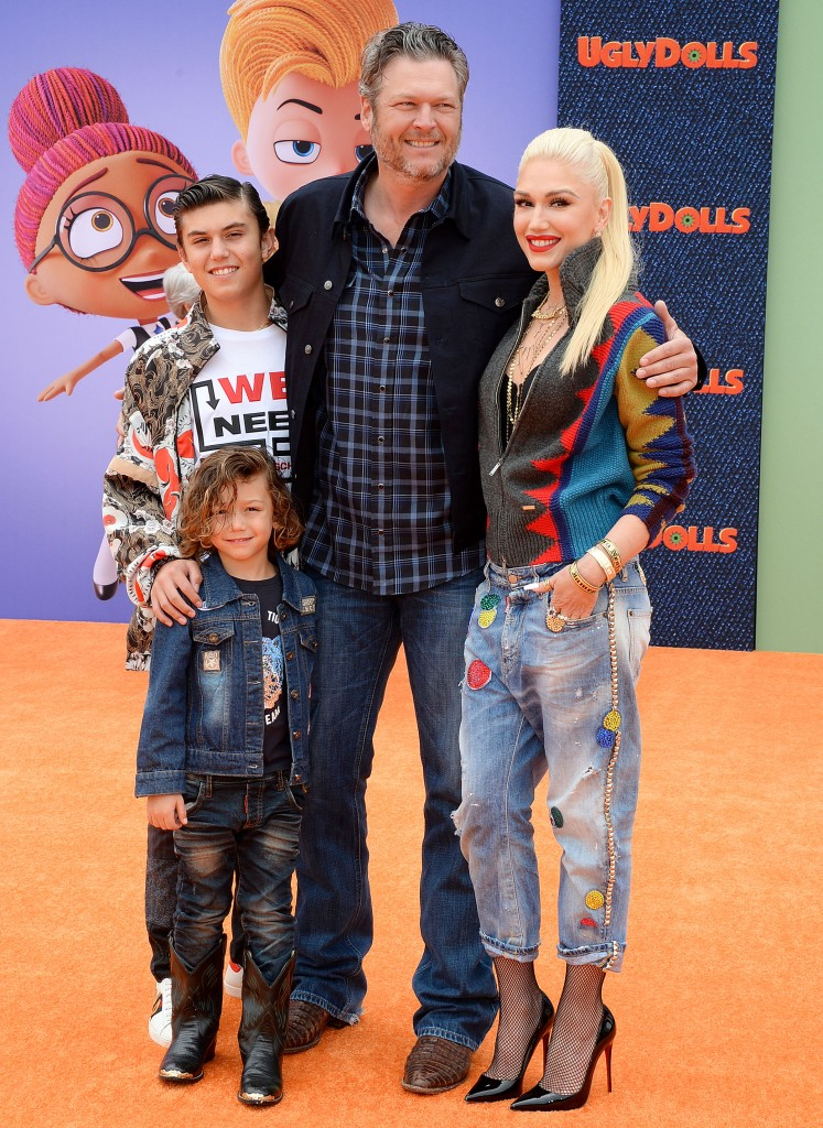 gwen-stefani-celebrates-eldest-son-kingstons-14th-birthday-tribute