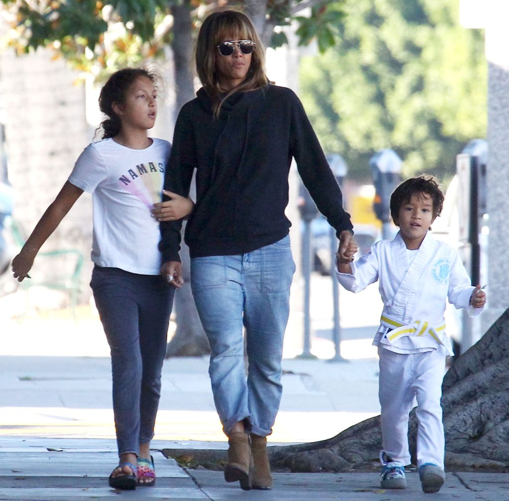 halle-berry-shares-rare-video-of-daughter-nahla-and-son-maceo-watch