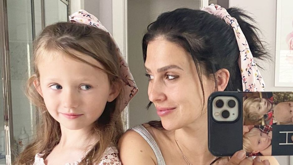 hilaria-baldwin-says-daughter-carmen-is-so-excited-for-baby-no-5