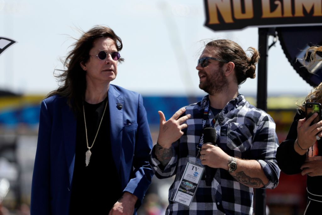 jack-osbourne-gives-update-on-dad-ozzy-osbourne-amid-coronavirus
