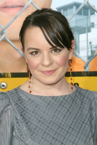 jenna von oy blossom where are they now