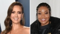jessica-alba-gabrielle-union-cant-escape-their-kids-in-quarantine