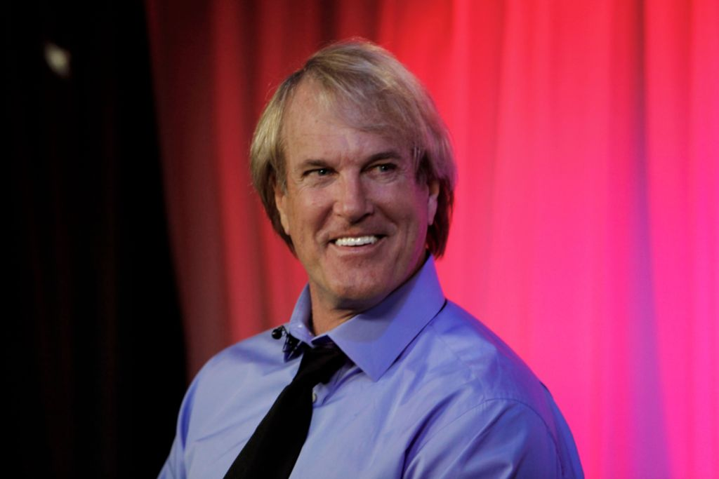 john-tesh-is-staying-healthy-with-exercise-and-diet-post-cancer
