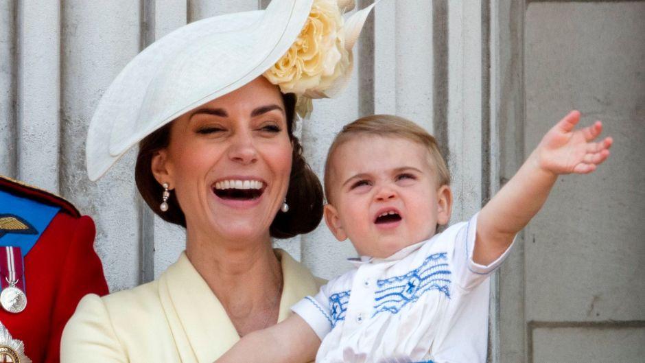 kate-middleton-talks-son-prince-louis-2nd-birthday-photo-shoot