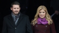 kelly-clarkson-husband-brandon-blackstock-says-no-to-more-kids