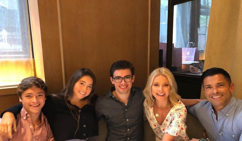 kelly-ripa-gives-son-michael-consuelos-a-job-on-her-live-show