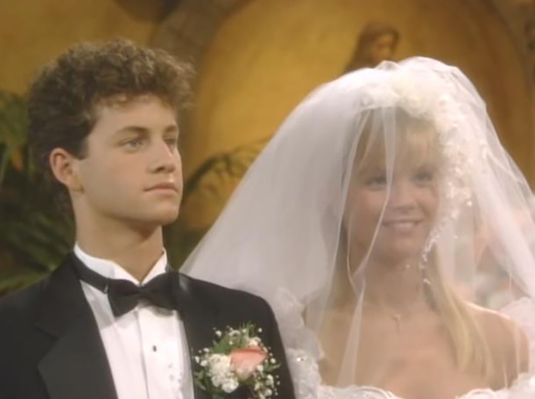 Here S What Happened To The Cast Of Growing Pains
