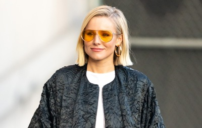 kristen-bell-says-youngest-daughter-delta-is-still-in-diapers
