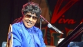 little richard death