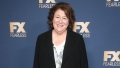 margo martindale acting career always believe in myself