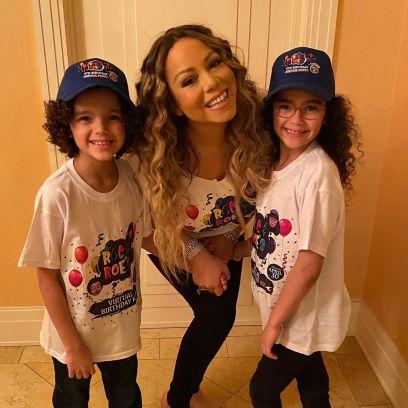 mariah-carey-celebrates-twin-kids-monroe-and-moroccans-birthday02