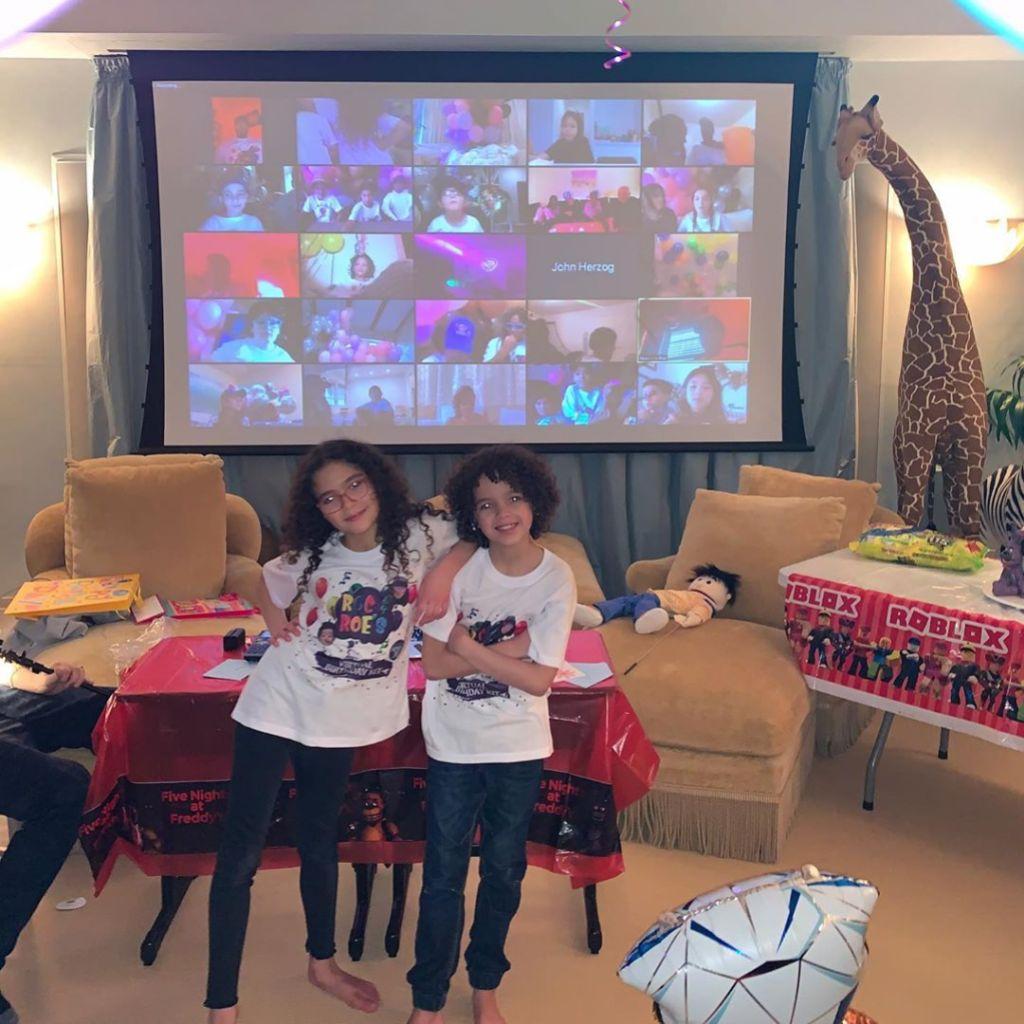 mariah-carey-celebrates-twin-kids-monroe-and-moroccans-birthday