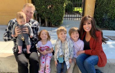marie-osmond-and-her-grandkids-see-photos-of-the-singers-family