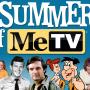 summer-of-metv-promo-image