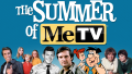 summer-of-metv-promo-image