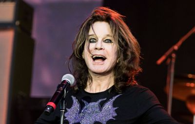 ozzy-osbourne-says-music-helped-him-during-parkinsons-recovery