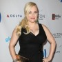 pregnant-meghan-mccain-explains-why-shes-private-about-baby-no-1