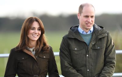 prince-william-and-kate-middleton-change-their-instagram-username