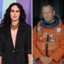 rumer-willis-calls-dad-bruce-a-damn-legend-in-armageddon-suit