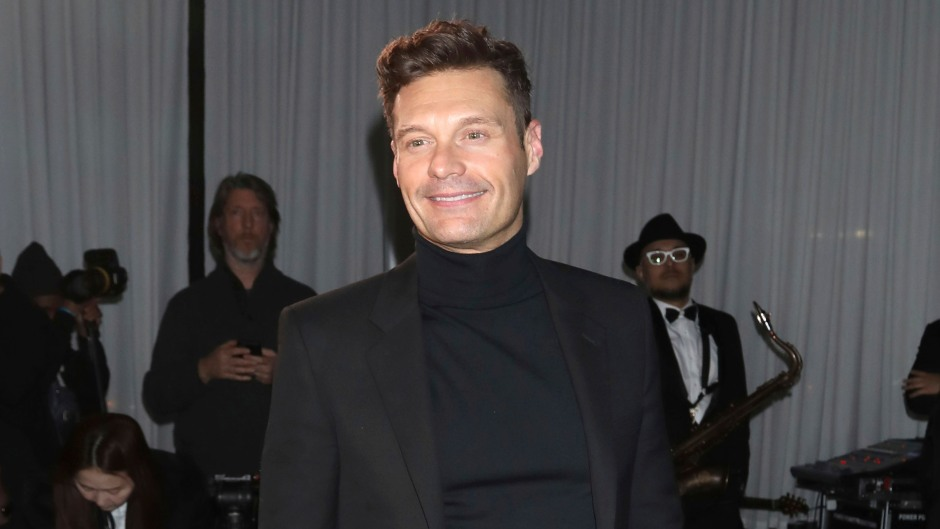 ryan-seacrest-shows-off-his-work-from-home-setup-post-health-scare