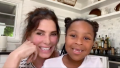 sandra-bullocks-daughter-laila-makes-rare-video-appearance-watch