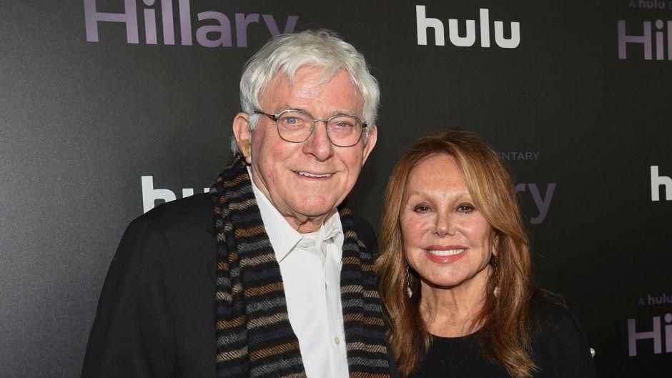 "NY Premiere of Hulu's ""Hillary"", New York, USA - 04 Mar 2020"