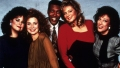 designing-women-cast
