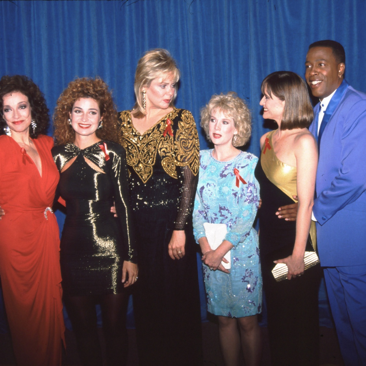 Here S What Happened To The Cast Of Designing Women Discover new books on goodreads. https www closerweekly com posts heres what happened to the cast of designing women