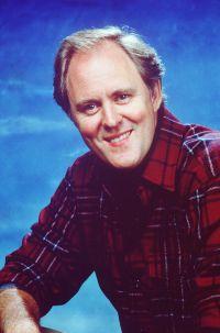 john-lithgow-portrait