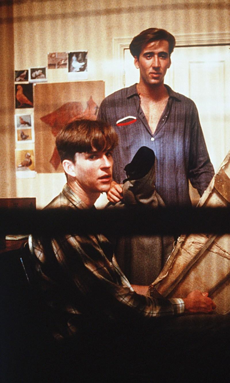 Birdy - 1985