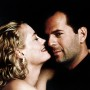 cybill-shepherd-bruce-willis-moonlighting-main