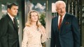 bewitched-dick-york-elizabeth-montgomery-david-white
