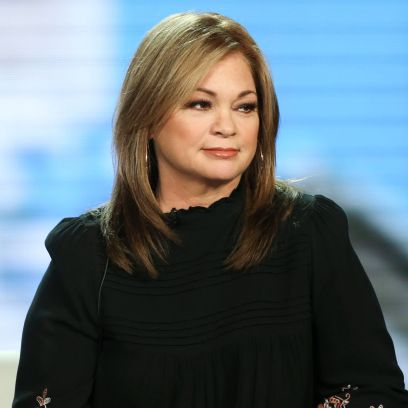 valerie-bertinelli-says-she-doesnt-weigh-herself-as-much-at-60