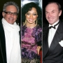 Diana Ross Robert Ellis Silberstein Arne Naess Baby Loves