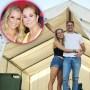 Kathie Lee Gifford Daughter Cassidy Is Married Meet Her Husband Ben Wierda